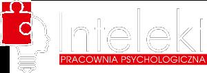 logo_psychotechnika_intelekt-badania_kierowcow_blonie_warszawa-pruszków-żyrardów-sochaczew