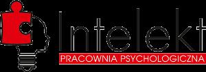 logo_psychotechnika_intelekt-badania_kierowcow_blonie